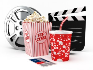 best-free-movie-apps-for-android-2016